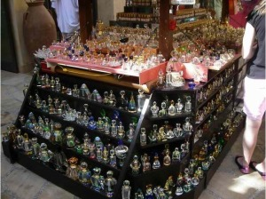 Perfumes_Souk