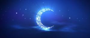 Ramadan_