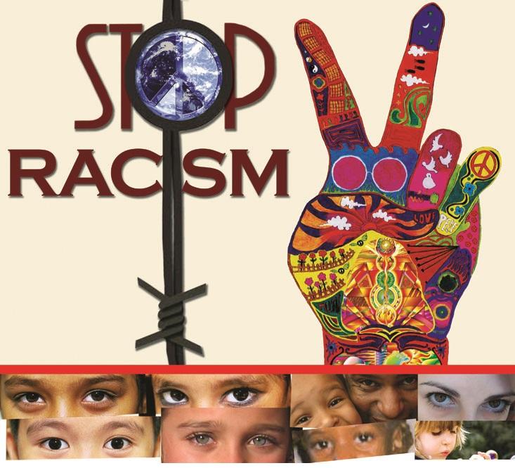Stop-Racism-11-copy1