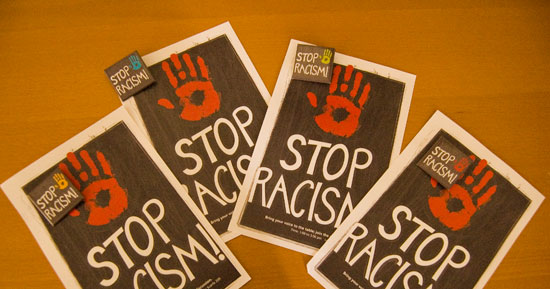 stopRacismPosters_DSC_2916